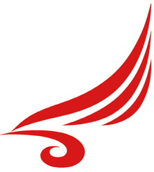logo Suparna Airlines